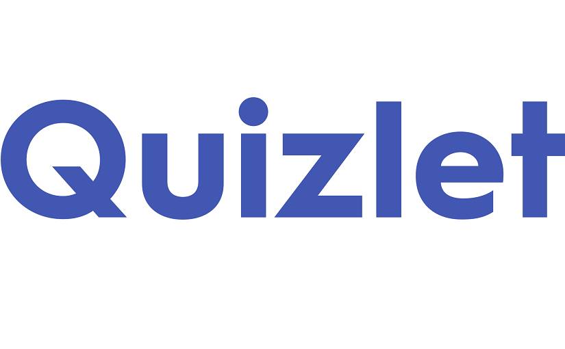About Quizlets
